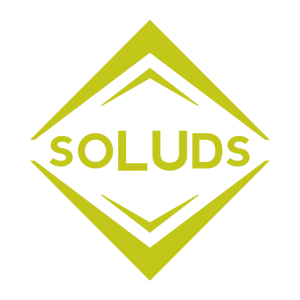 Soluds